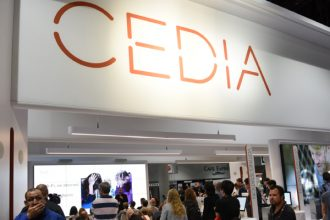 Nominations Open for 2019 – 2020 CEDIA Board of Directors
