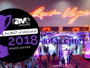 The BEST of InfoComm 2018 Awards