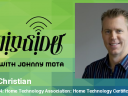 AV Insider — Episode 154: Home Technology Association: Home Technology Certification Defined
