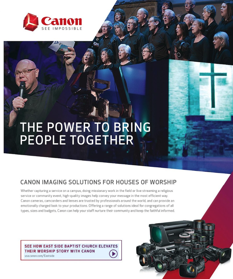 Canon-Ad.png
